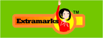 Extramarks Education Pvt.Ltd.