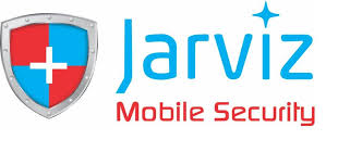Jarviz Infosec Pvt. Ltd.